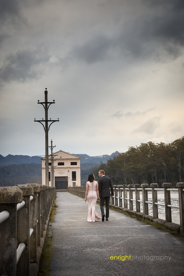 RP-444 - wedding photographer launceston devonport burnie hobart