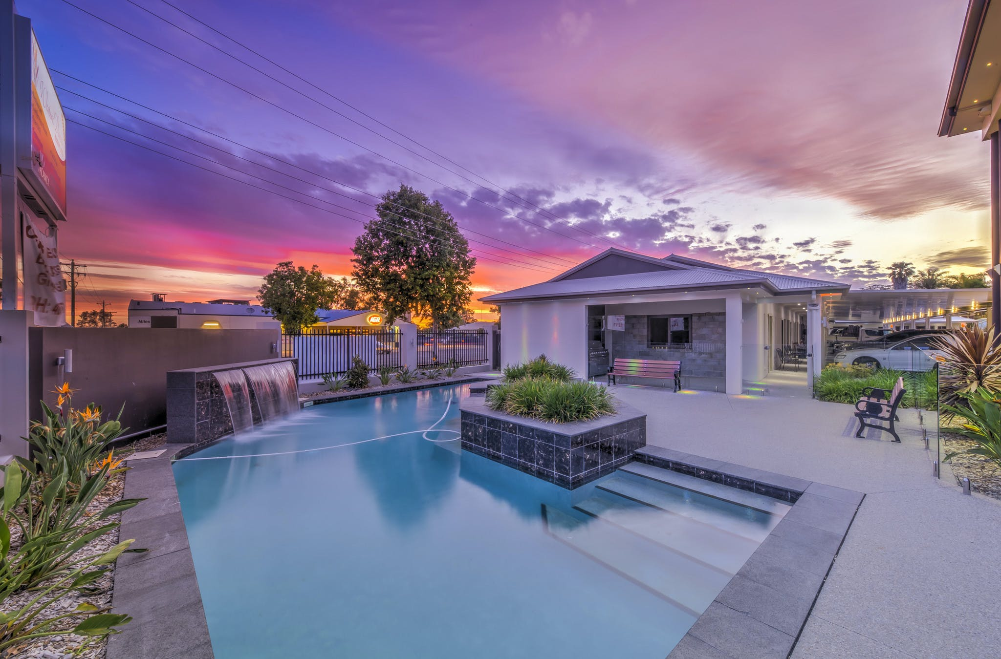 Real Estate Photography Packages - Chris Sweetapple Photography