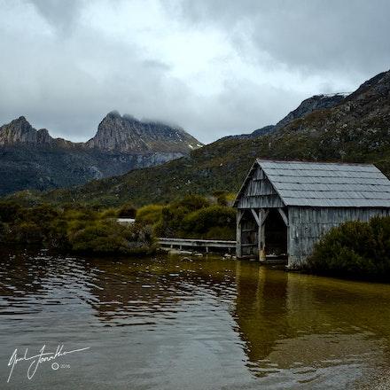 Tasmania - Tasmanian Travel Selection