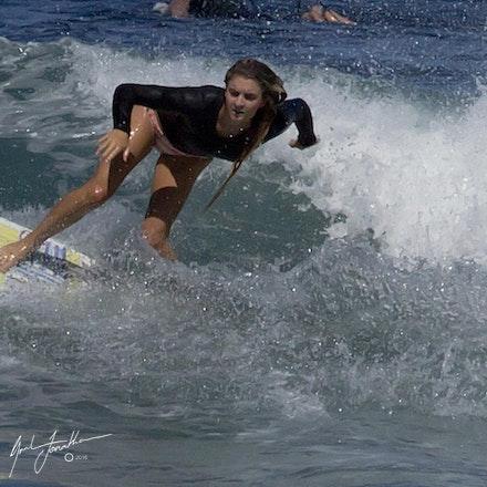 Macaulay Surf 2