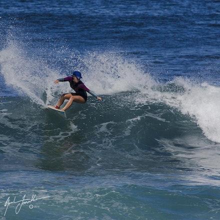 Surf 121