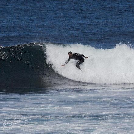 Surf 123