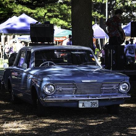 Freo Car 1