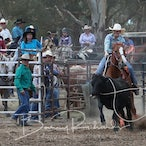 Great Western APRA Rodeo 2018 - Slack Session