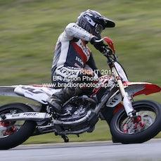 Rd 5 Saturday - Qualifying - Moto RR