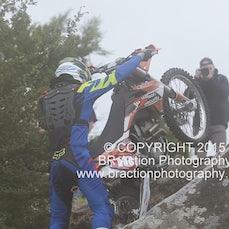 Rd 4 - Hill Climb - Expert Enduro