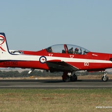 International Air Show - Avalon 2013