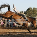 Yarrawonga APRA Rodeo 2014 - Main Session