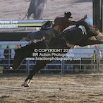 Finley APRA Rodeo 2015 - Main Session