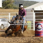 Beechworth APRA Rodeo - 2015 - Main