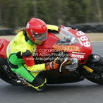 Motorcycling VIC Girls Only Track Day - Broadford VIC Jan 2015