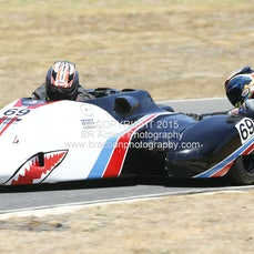 Sidecars - Session_2
