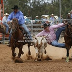 Kyabram APRA Rodeo 2015 - Slack Program
