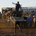 Chiltern APRA Rodeo 2015 - Main Session