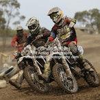 Victorian MX Championships - Rd 1 Broadford - 14 Mar 2015