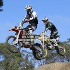 Victorian MX Championships - Rd 1 Broadford - 15 Mar 2015