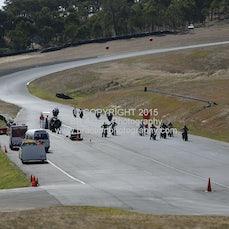 Race 15 - P7 Up to 500 cc & Supermono
