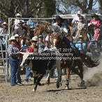 Great Western APRA Rodeo 2015 - Slack Session