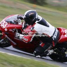 Rd 5 Saturday - Qualifying - Thunderbikes & Historic ( P4,5 &6 )