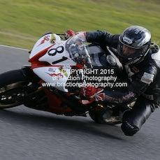 Rd 5 - Race 7 - 4 Laps - Clint Farr (600 Exp) & 600 NE