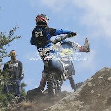 Rd 1 - Hill Climb - Expert Enduro