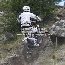 Rd 2 - Hill Climb - T-Expert