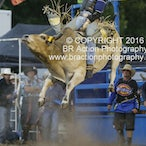 Tumbarumba APRA Rodeo 2015 - Main Program