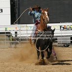 Finley APRA Rodeo 2016 - Slack Session