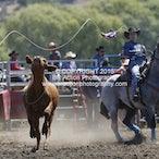 Yarra Valley Rodeo 2016 - Slack Session