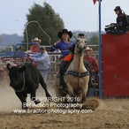 Wagga Wagga APRA Rodeo 2016 - Performance Session