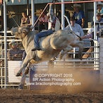 Kyabram APRA Rodeo 2016 - Performance Session