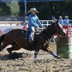 Ettamogah APRA Rodeo 2016 - Slack Session