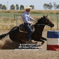 Sweetwater Ranch 2016 - 3D Barrels - Rotation (2)
