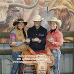 Cowgirls Doin It For Ourselves - 27 Nov 2016 - Sunday Events