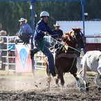 Yarra Valley APRA Rodeo 2017 - Grand Entry & Performance