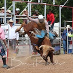 Kyabram APRA Rodeo 2017 - Slack Session