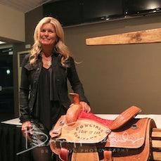 Cowgirls - Sweetwater BAR - 2017 Tri-Series Winner