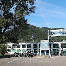 Day 5 - Durnstein, Melk - 22 May 2017 - Durnstein to Melk Day Cruise