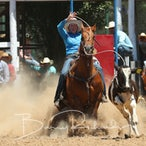 Myrtleford APRA Rodeo 2017 - Slack Session