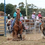Yarrawonga APRA Rodeo 2017 - Slack Session