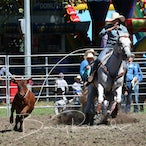 Tumbarumba APRA Rodeo 2018 - Slack Session