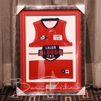 Lalor Football Club 1993 & 1998 DVFL Anniversaries