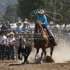Merrijig Rodeo APRA 2014 - Slack Program