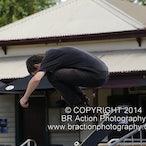 BMX & Skate Park - Melbourne