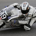 VRRC Nov 2014 - Saturday Qualifying & Races