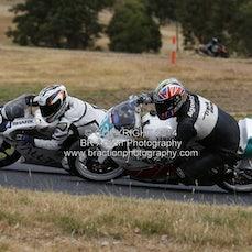 R1 Moto 3 / 125 GP