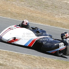 Sidecars - Session_ 3