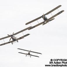 Heroes of  the Sky - WW1