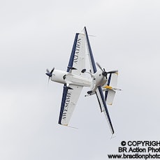 Pitts S2S - Solo Unlimited Aviation
