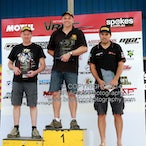VRRC  23 Nov 2014 - Sunday Races & Presentations
